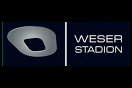 bremer weserstadion | Planung und Ausstattung des Bremer Weserstadions mit BOS-Digitalfunk