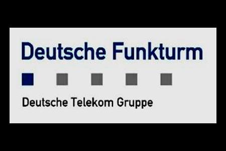 deutsche funkturm | Abschluss eines Akquisitions- und Baurahmenvertrages