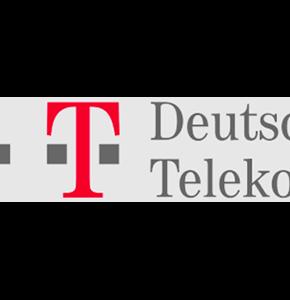 deutsche telekom | Rahmenvertrages für die Errichtung von Mobilfunksystemen