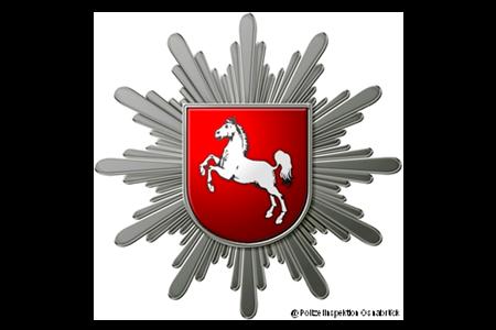 Polizeiinspektion Osnabrück | Planung und fachplanerische Realisierung von über 100 BOS-Antennenanlagen auf Polizeidienststellen