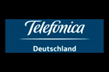 telefonica deutschland | Zahlreiche Planungs- und Bauleistungen