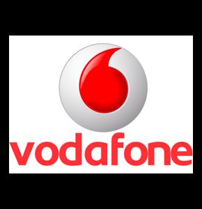 vodafone | Zahlreiche Planungs- und Bauleistungen